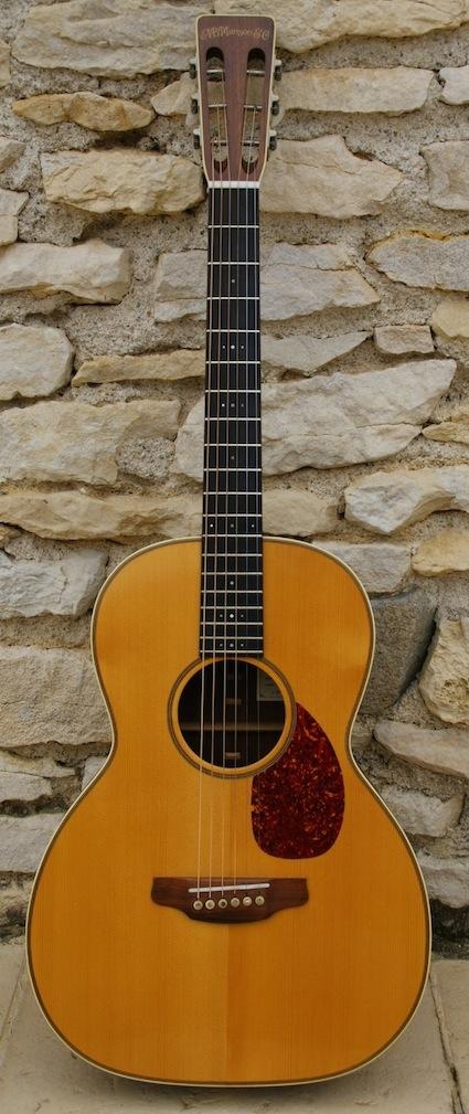 Les guitares de Andy Manson DSC02278_zpsccf989cc