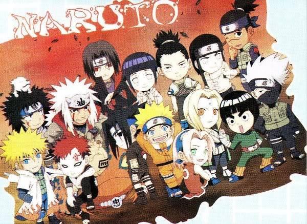 Juegos de Naruto Naruto_chibi_group_by_xblackgurlx