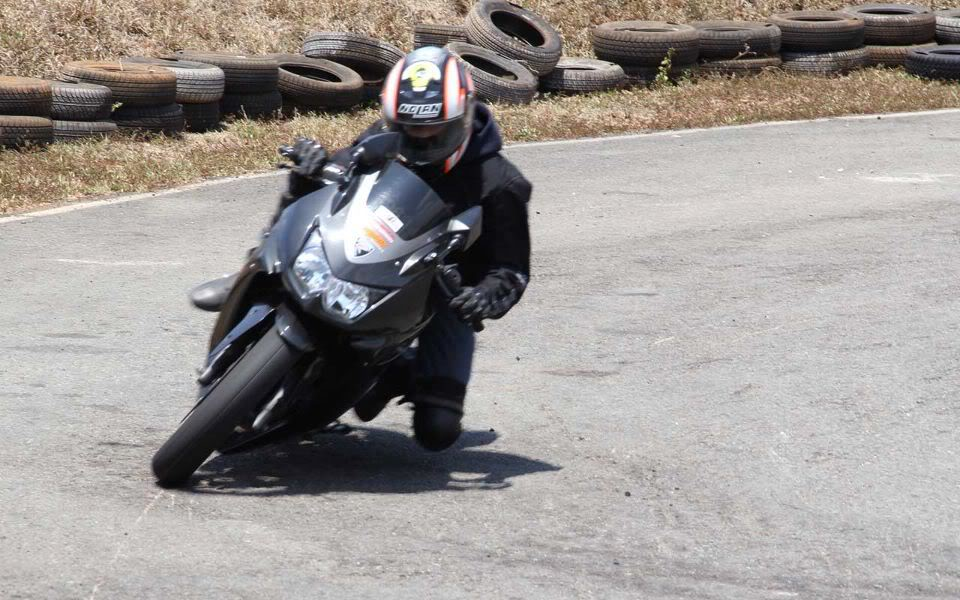 Hobby Nikung2 (knee down)...more pic page 1 - Page 15 Arul
