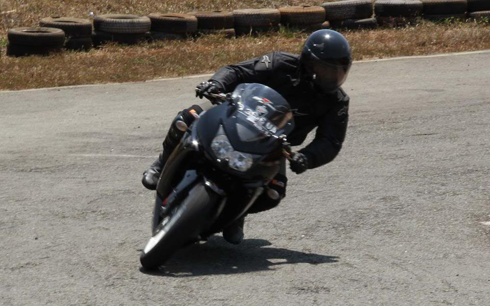 Hobby Nikung2 (knee down)...more pic page 1 - Page 15 Chris