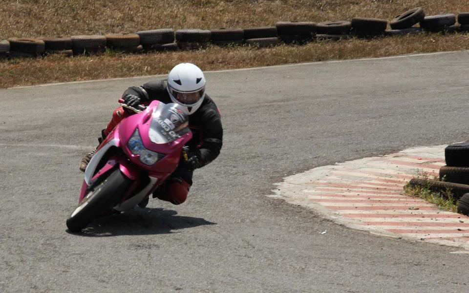 Hobby Nikung2 (knee down)...more pic page 1 - Page 15 Ekky