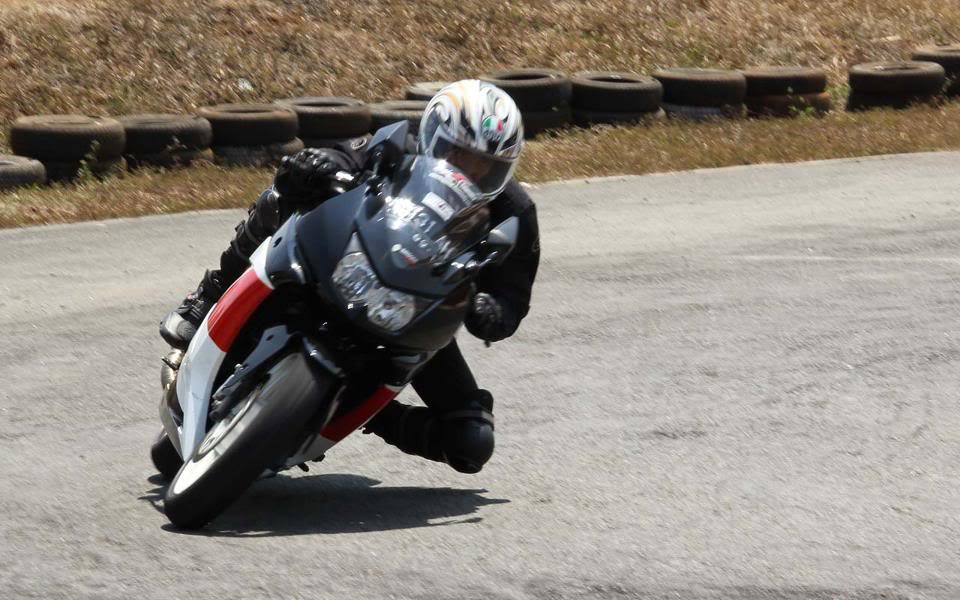 Hobby Nikung2 (knee down)...more pic page 1 - Page 15 Garry
