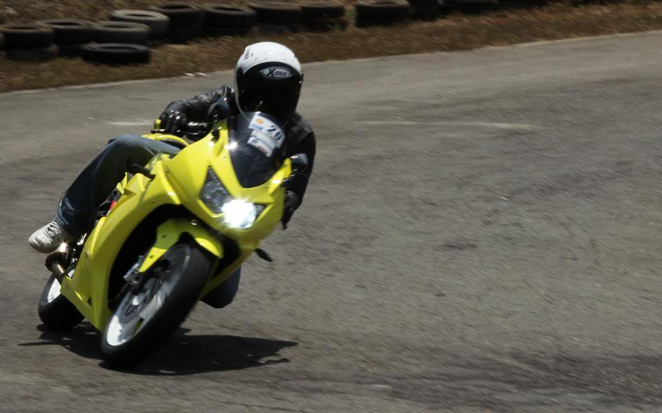 Hobby Nikung2 (knee down)...more pic page 1 - Page 15 James