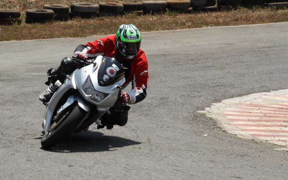 Hobby Nikung2 (knee down)...more pic page 1 - Page 15 Togi
