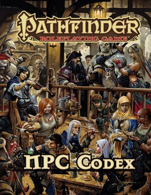 [Noticias] Pathfinder RPG - Página 3 PZO1124_500