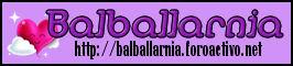 ::: BANNERS DE BALBALLARNIA ::: BNbalballarnia