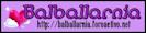 ::: BANNERS DE BALBALLARNIA ::: BNbalballarnia_peque