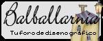 ::: BANNERS DE BALBALLARNIA ::: Balballarnia_mini-1