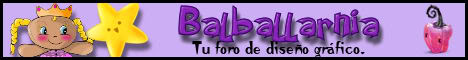 ::: BANNERS DE BALBALLARNIA ::: Banner_Balballarnia_468por60