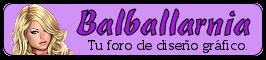 ::: BANNERS DE BALBALLARNIA ::: BannerChicaBalballarnia