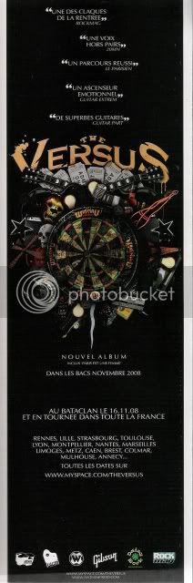Rock mag Octobre 2008 Numriser0001