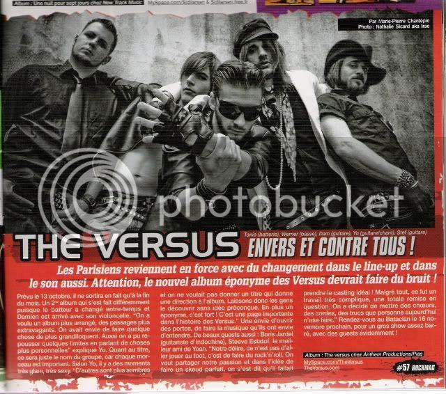 Rock mag Octobre 2008 Numriser0003