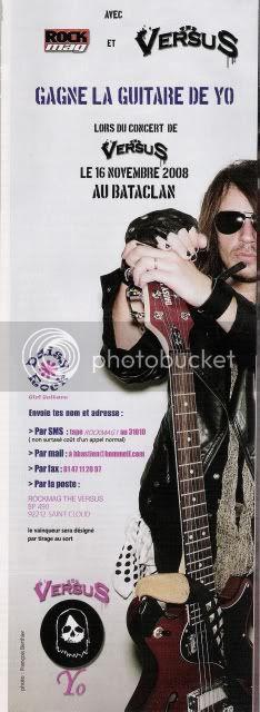 Rock mag Octobre 2008 Numriser0004