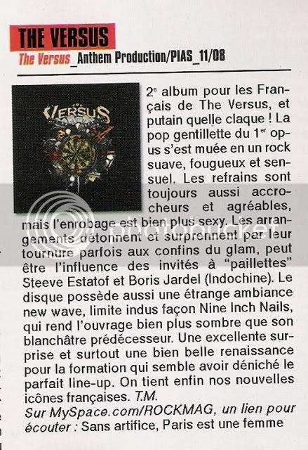 Rock mag Octobre 2008 Numriser0005