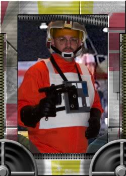 Referencias para traje de Piloto Rebelde Copyof1131-A