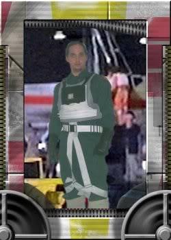 Referencias para traje de Piloto Rebelde Copyof1194-A