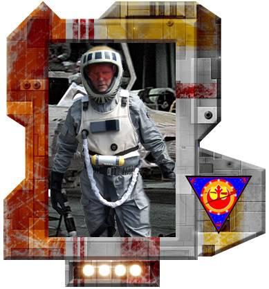 Referencias para traje de Piloto Rebelde StarWarsPasoaPaso