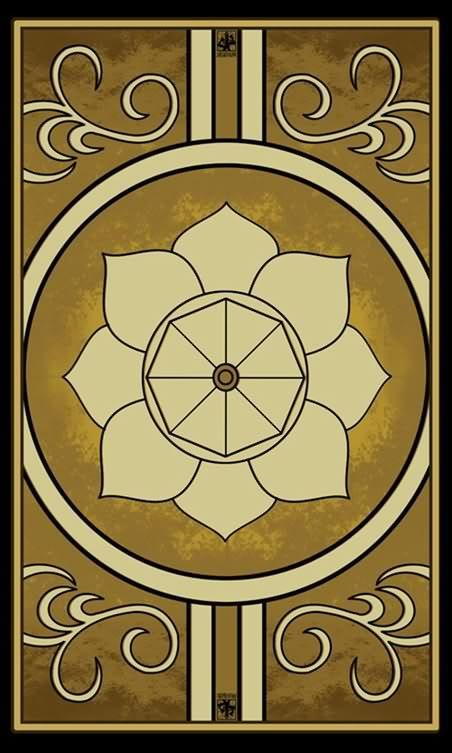 Tarot del Sodiaco 37935438bl3