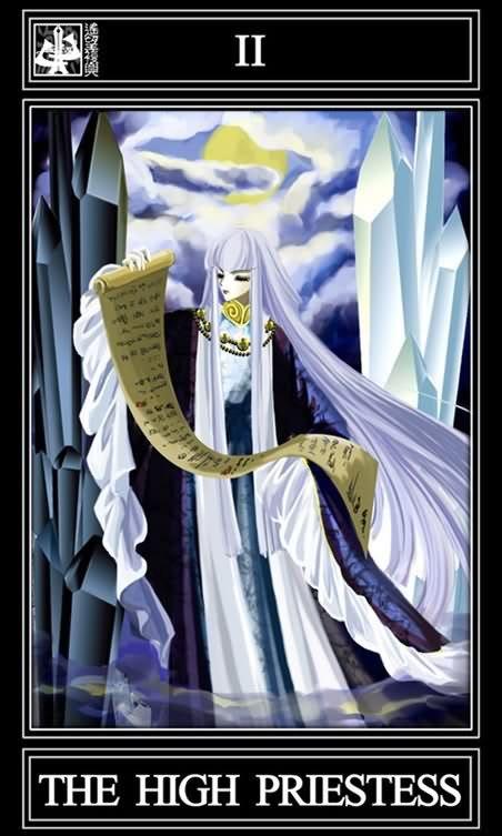 Tarot del Sodiaco 40909012vu6