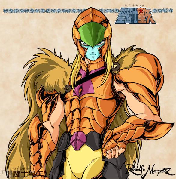 Guerreros de Asgard (imagenes individuales de los guerreros) Midgardo