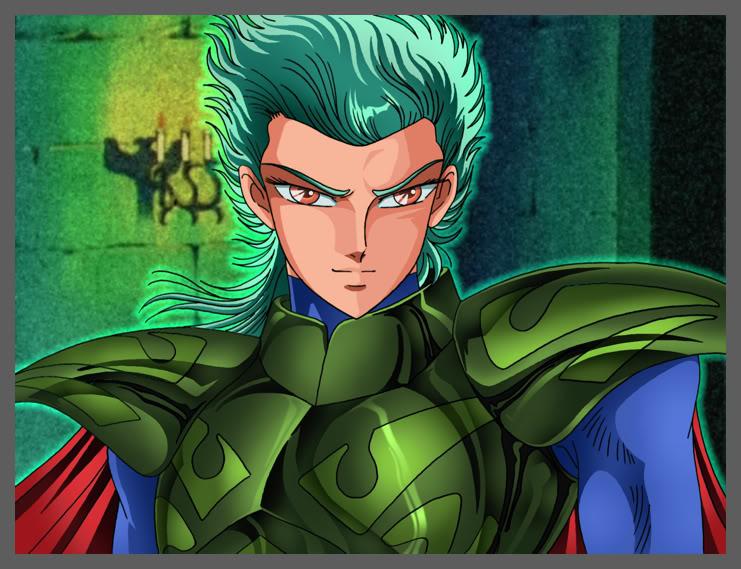 Guerreros de Asgard (imagenes individuales de los guerreros) Mizar_Zeta_Syd_by_Juni_Anker-1