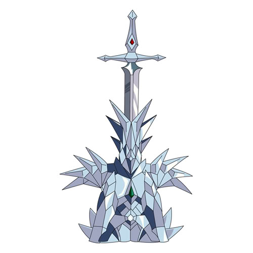 Guerreros de Asgard (imagenes en parejas o grupos) Odin1