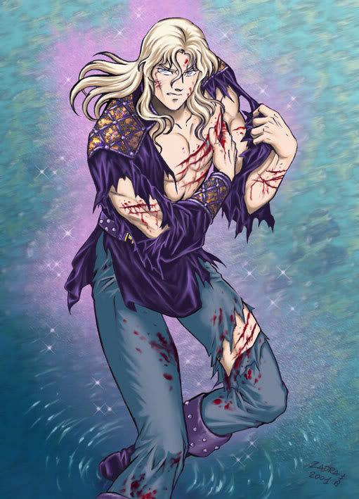 Guerreros de Asgard (imagenes individuales de los guerreros) Zadra03