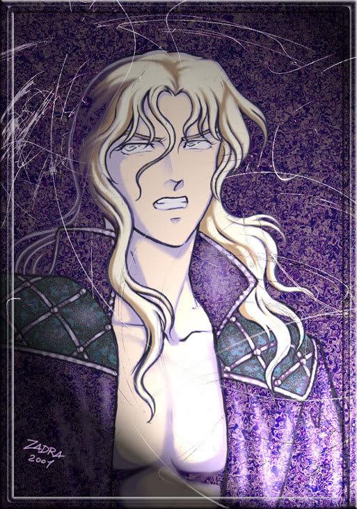 Guerreros de Asgard (imagenes individuales de los guerreros) Zadra05