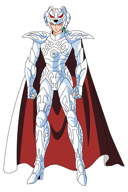 Guerreros de Asgard (imagenes individuales de los guerreros) Bud1gc