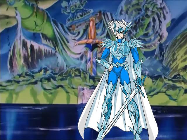 Guerreros de Asgard (imagenes individuales de los guerreros) Cartadioodinocg0