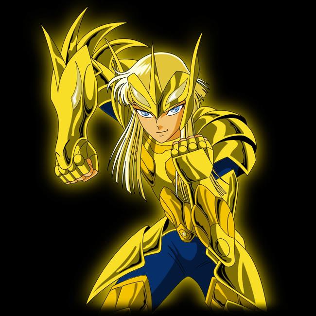 Guerreros de Asgard (imagenes individuales de los guerreros) Haggengoldcopypv0