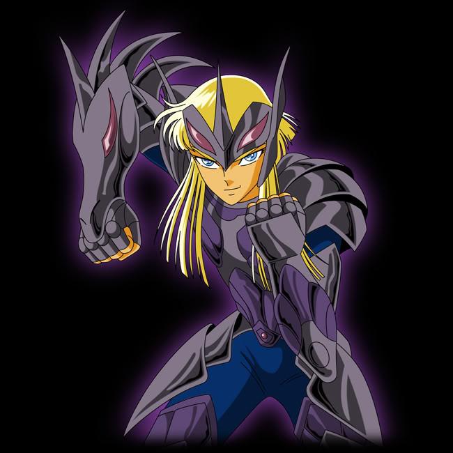 Guerreros de Asgard (imagenes individuales de los guerreros) Haggensapcopylk9
