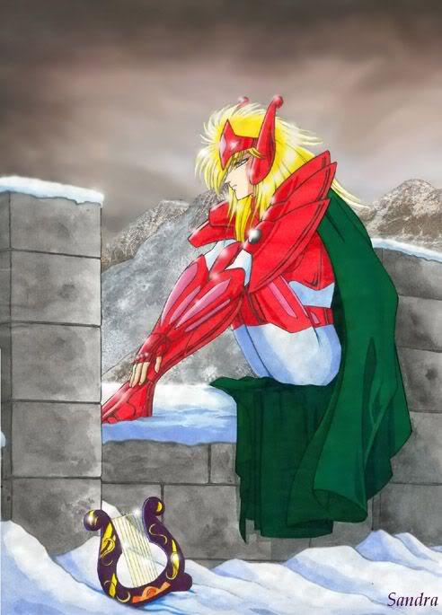 Guerreros de Asgard (imagenes individuales de los guerreros) Mime-2