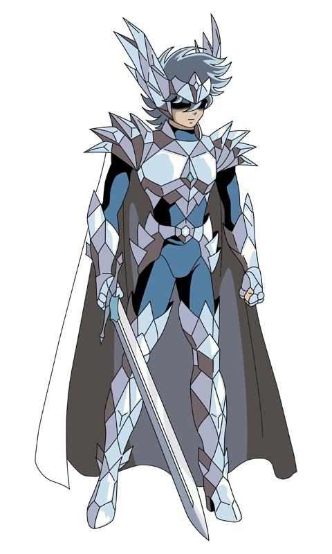 Guerreros de Asgard (imagenes individuales de los guerreros) Odin9xg
