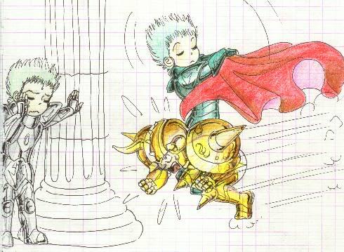 Guerreros de Asgard (imagenes en parejas o grupos) Olebudsydalde01