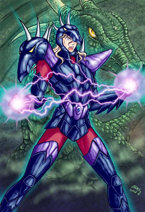 Guerreros de Asgard (imagenes individuales de los guerreros) Siegfried2