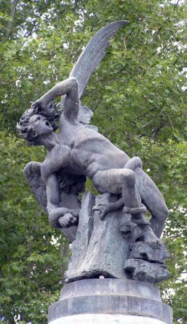 El Ángel Caido Angel-caido