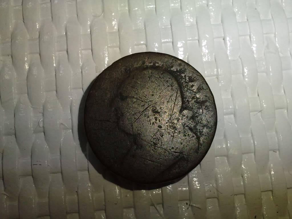 1 Sol de Luis XVI de Francia P190610_21220003