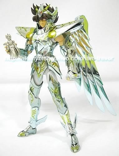 [Giugno 2008] Seiya God Cloth Mythgodclothseiya011a