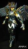 [Imagens] Seiya de Pegaso com Armadura Divina Th_P1080145_nEO_IMG