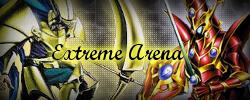 Extreme Arena
