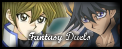 Fanatsy Duels