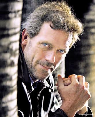 Hugh Laurie Hugh-laurie4