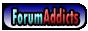 ::GFXCity:: - Portal ForumAddictsAffiliate