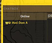"Cómo crear un ""Pop-Up Chat Box""  RuneBuzzChatBoxTutorial4"