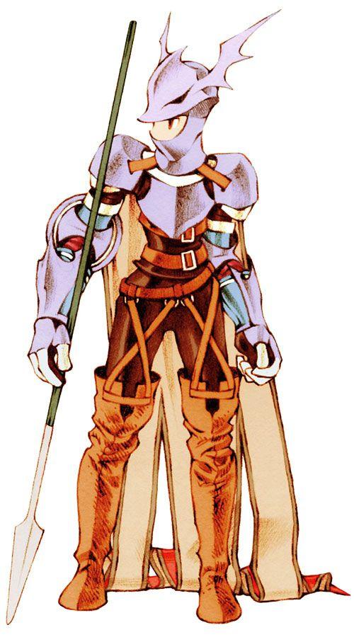 Ficha de raziel :B Fft-dragoon-male