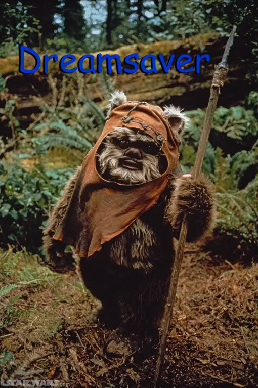 Our fearless leader Episode_6_Ewok_2