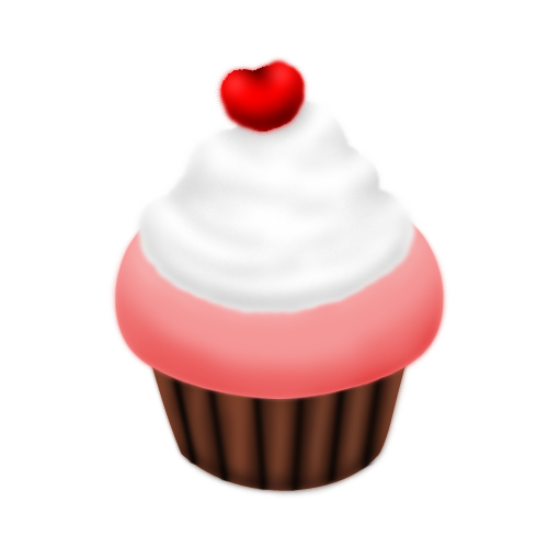 MOONY'S RANDOMNESS :D CupcakeImage
