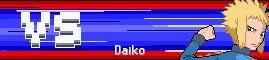 The Sirius Islands League-Now Open!! Daikovsbanner
