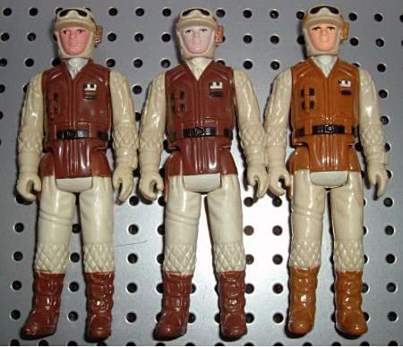 Which Figure Variants? - Page 2 Rebelsolidertripbpcomparision